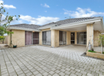 3 Vancouver Parade, Wanneroo_LR-11